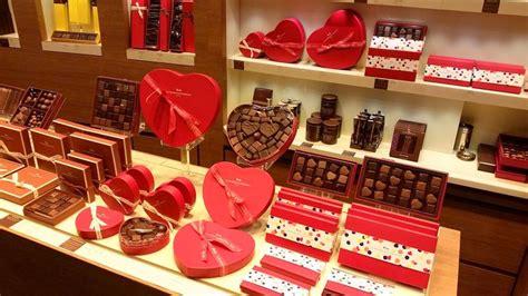 la maison du chocolat nanterre chocolates in mad about macarons