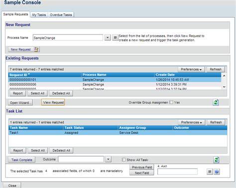 best practices in bmc remedy itsm process designer