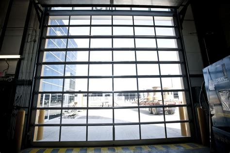 Creative Garage Doors Saskatoon by Glass Industrial Door Saskatoon Creative Door Coffee