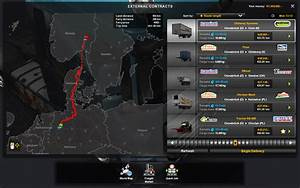 Location A 1 Euro : scs software 39 s blog euro truck simulator 2 update in open beta ~ Medecine-chirurgie-esthetiques.com Avis de Voitures