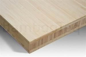 40mm To Cm : bamboe plaat 40 mm side pressed 5 laags naturel 244 x 122 cm bambooteq bamboe producten ~ Frokenaadalensverden.com Haus und Dekorationen