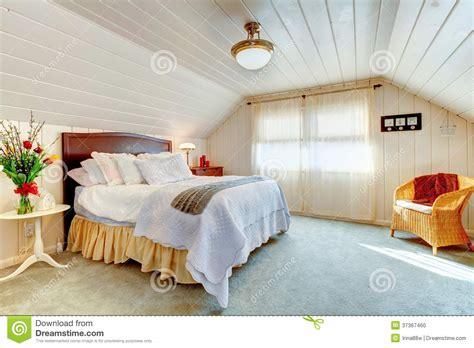 conception chambre grande idée de conception pour la chambre à coucher de