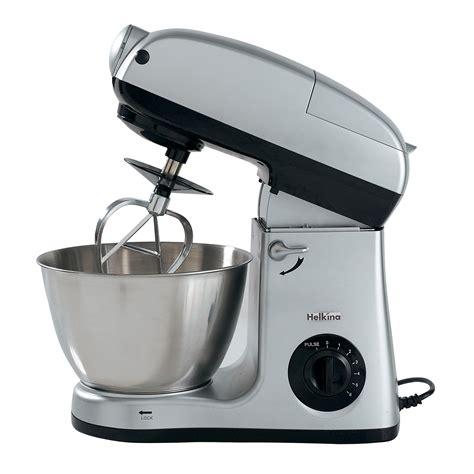 cuisine multifonction pas cher la maison de valerie multifonction helkina ha3472