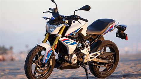 Bmw G 310 R 4k Wallpapers by 13 Fast Facts 2017 Bmw G 310 R