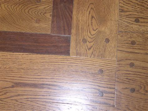 Long Island Flooring   Stylish Floors and More   GALLERY II