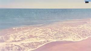 Retro beach wallpaper 1600×900 | Wallpaper 29 HD