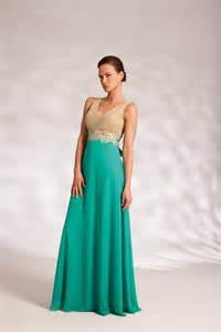 ensemble pantalon mariage robe de cérémonie longue collection printemps été 2016 cérémonie prêt à porter féminin à marseille