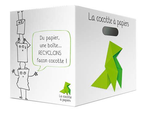 recyclage papier de bureau recyclage papier de bureau 28 images l 233 conomie