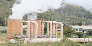 New law hands energy firm Ormat Sh5bn tax benefits - Money ...
