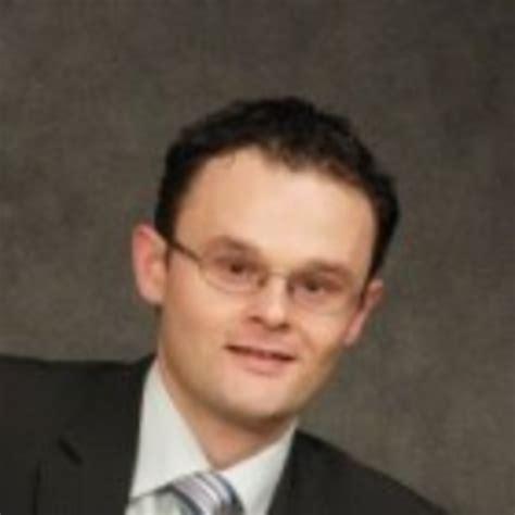 Stefan Decker  Geschäftsführer  Inhaber Steuerkanzlei