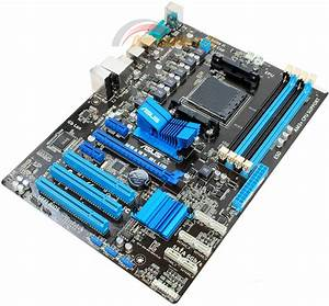 Asus M5a97 Plus Motherboard Download Instruction Manual Pdf