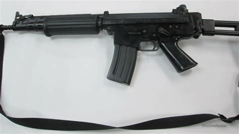 Fn Fnc 223 For Sale