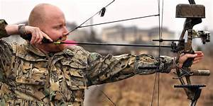5 Best Bow  Archery  Release Reviews 2020