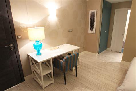 chambre hote oise maison d 39 hôtes chambres d 39 hôtes bed business dans l