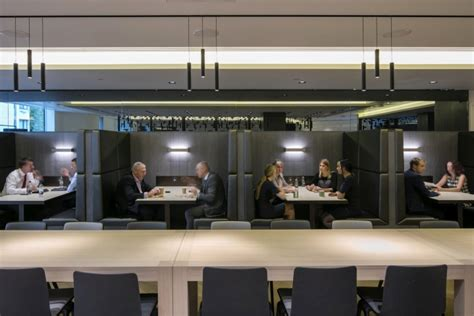 Cbre It Help Desk Uk by Cbre Offices By Mcm Architecture Uk 187 Retail