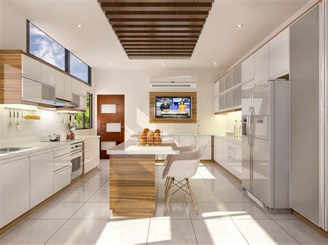 models kitchen  tone kitchen  jonas banzon