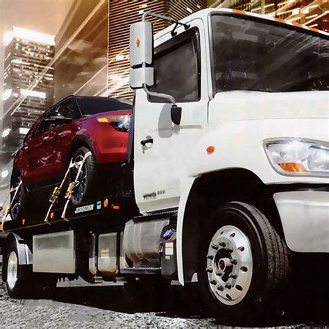 towing   services flat rate towing service san jose