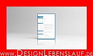 Wie Setze Ich Einen Zaun : lebenslauf muster download f r word und open office ~ Articles-book.com Haus und Dekorationen