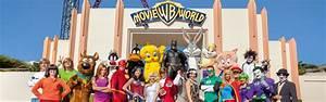 Movie Park Online Tickets : movieworld deals tickets passes 2019 experience oz ~ Eleganceandgraceweddings.com Haus und Dekorationen