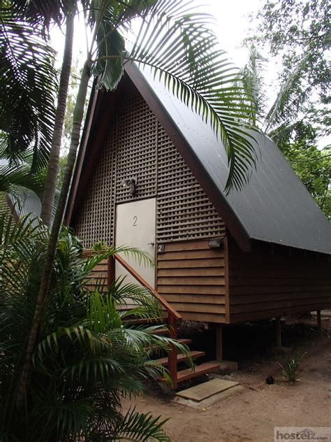 Bungalow Bay Koala Village Yha  Magnetic Island