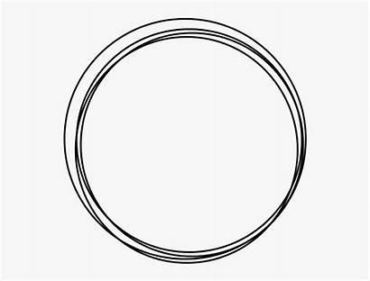 Circulo Circulos Logos Transparent Pngitem