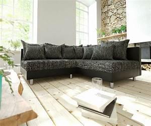 Couch Für Kleine Räume : die besten 25 kleines ecksofa ideen auf pinterest ecksofa kleines wohnzimmer mikrohaus ~ Sanjose-hotels-ca.com Haus und Dekorationen