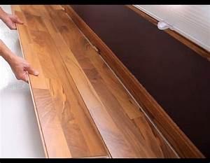 poser parquet autocollant peinture gratuite a nancy With parquet autocollant