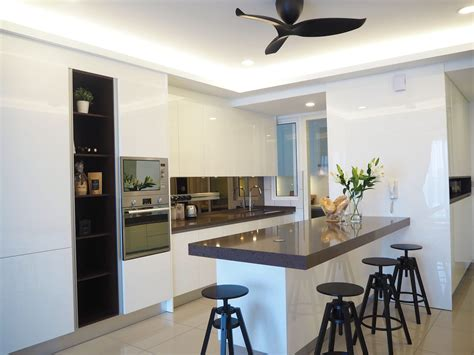 malaysia kitchen design 50 malaysian kitchen designs and ideas recommend my living 3988