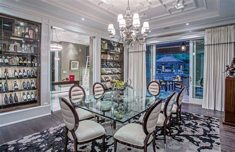 award winning designers flora  menna   interiors
