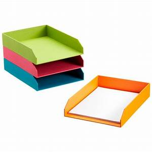 65 best back to school images on pinterest back to With paper letter tray