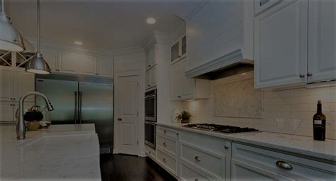 Grey House Kitchens & Interiors