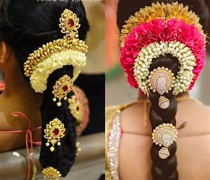 South Indian Bridal Hair Jewelry Style Guru: Fashion, Glitz, Glamour, Style unplugged