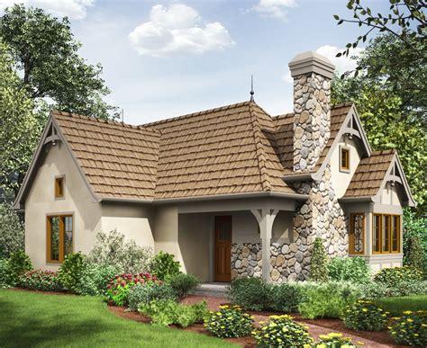 cottage plans designs 2 bed tiny cottage house plan 69593am 1st floor master