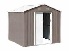 Abri De Jardin Leclerc 299 Euros : abris de jardin abris de jardin garage jardin exterieur ~ Dailycaller-alerts.com Idées de Décoration