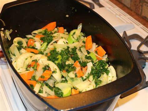 michel cuisine recettes de la cuisine de michel