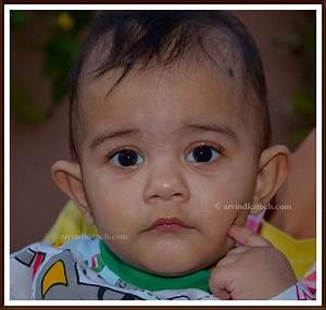 Arvind Katoch Photography : Guess What I am thinking? Cute ...