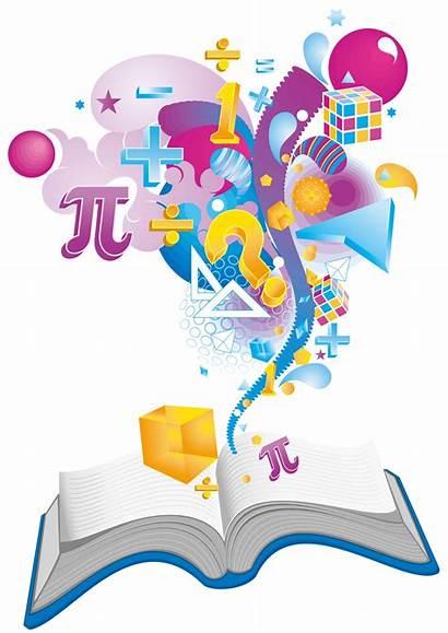 Mathematics Maths Primary Mathematical