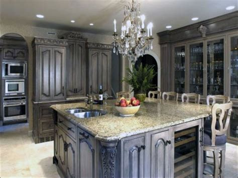 antique gray kitchen cabinets antique kitchen cabinets design home design and 4090