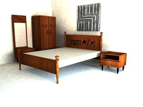 american drew cherry grove dining room set american drew 37 cherry grove newport block and