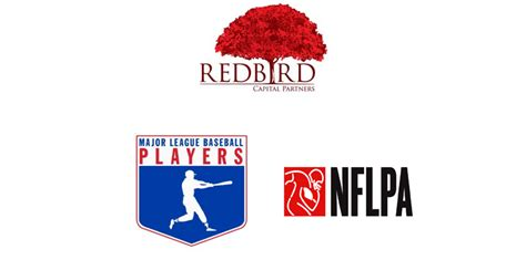 RedBird Capital Invests $125M in NFL & MLB Players ...