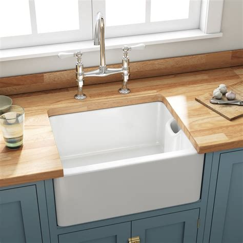 images of kitchens with white cabinets useful tips to help you choose the best kitchen sink tap 8981