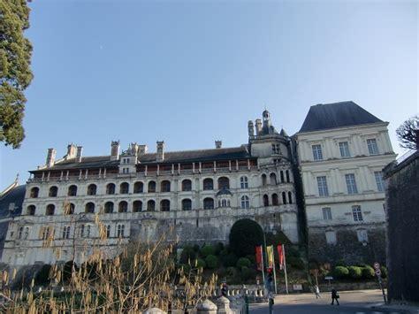 chambre hote blois chambres d 39 hôtes vallée de la loire châteaux sologne château de guignes
