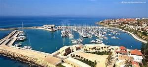 Sentido Acacia Marina Sizilien : porto marina di ragusa sentido acacia marina ~ Frokenaadalensverden.com Haus und Dekorationen
