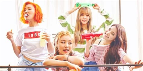 2017 mamamoo fan meeting mamamoo to begin official promotions in japan allkpop