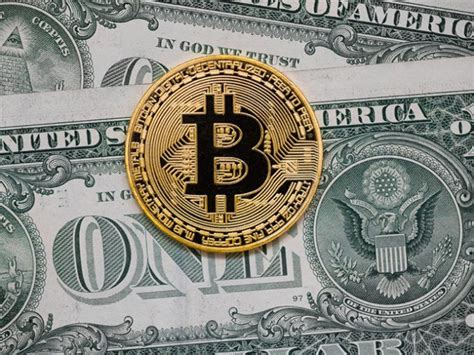 The current coinmarketcap ranking is #1, with a live market cap of $1,070,745,041,725 usd. Bitcoin Price   What is bitcoin mining, Bitcoin price, Bitcoin mining