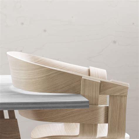 chaise qui se balance maglev chair chaise qui se balance brafket com