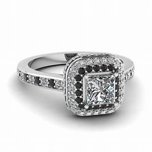 wedding rings wedding rings for men wedding band sets With black and white wedding ring sets