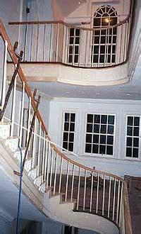 Custom Interior Woodwork- Cabinetry, Kitchens, Flooring