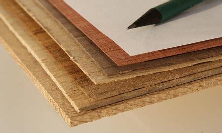 Furnier Löst Sich Vom Holz furnier löst sich vom holz wissenswertes zu furnier holz vom fach