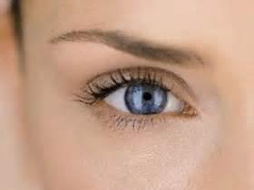 Масло кедровое от морщин вокруг глаз отзывы